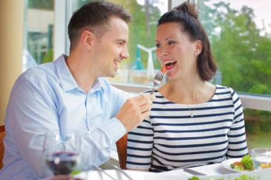 katkarapu dating online dating eliitti